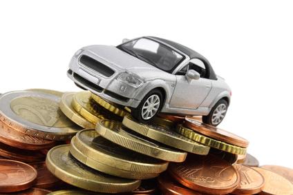 Trafik Sigortası Ücretleri