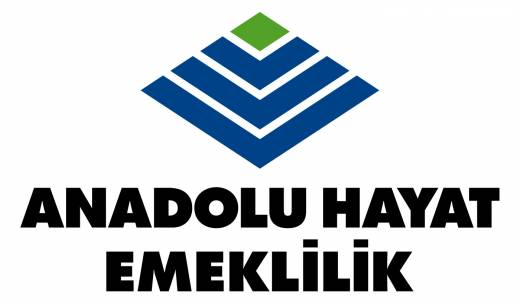 anadolu-hayat-emeklilik