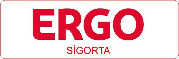ergo_sigorta
