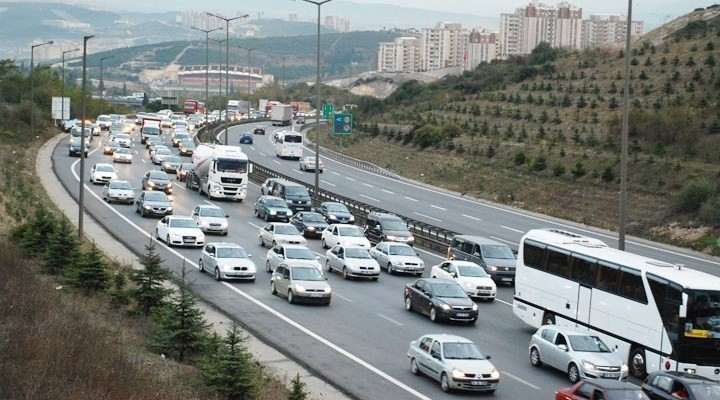 il-il-trafik-sigortasi-fiyatlari