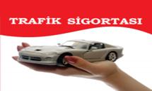 adana-trafik-sigortasi-fiyatlari