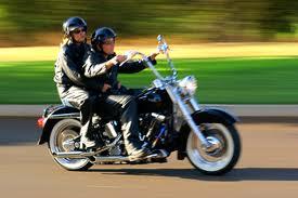 motosiklet-trafik-sigortasi
