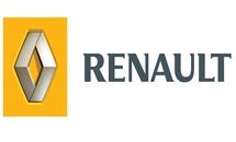 Renault Trafik Sigortası Fiyatları