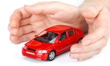 Trafik Sigortası Kaç Para ?