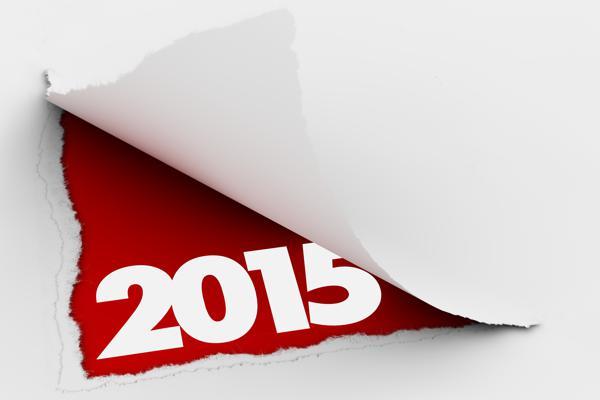 2015-trafik-sigortasi-fiyatlari