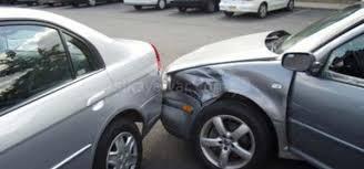 Trafik Sigortasına Göre Hasarların Ödenmesi