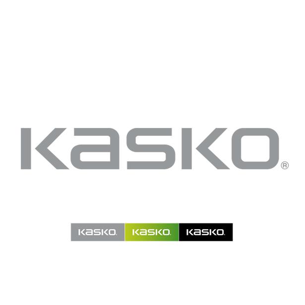 kasko-fiyat-teklifi