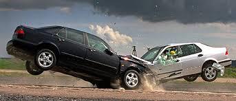 trafik-sigortasi-avantajlari
