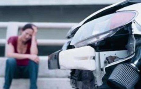 trafik-sigortasi-gecerlilik-suresi