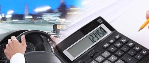 2015 Trafik Sigortası Hesaplama