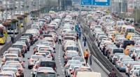 8-nisan-2016-ibb-trafik-durumu-canli-gorunumu-20954001