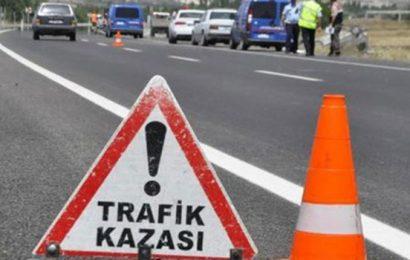 Kasko Alkollü Kazayı Öder mi 2018