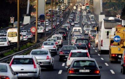 Trafik Sigortası ve Kasko Sigortasına Zam Geliyor 2018